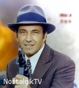 Film Komiser Motaham Mikonad (Dooble Farsi)