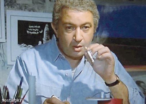 Film Najie Ali (Dooble Farsi)