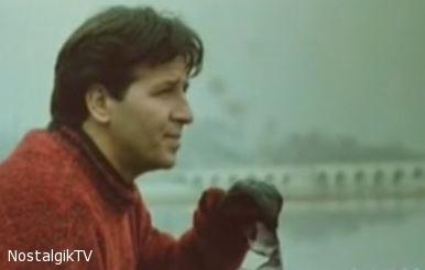 Film Bi Gharar
