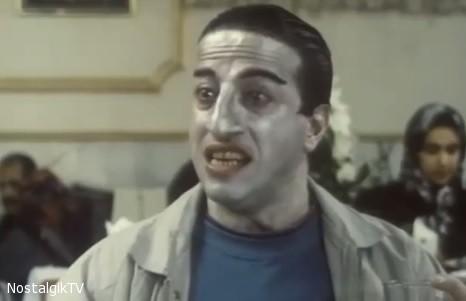 Film Man Zamin Ra Dust Daram