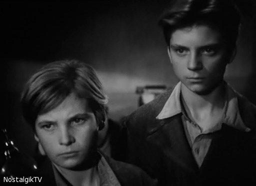 Film Vaksi (Dooble Farsi)
