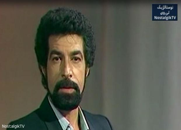 Goftegu Vizhe Hamleh Nav Amrikayei Be Havapeimaye Mosaferbari Iran