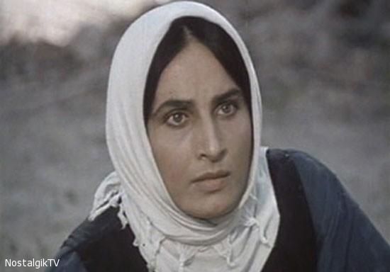 Film Bashu Gharibeh Kuchak