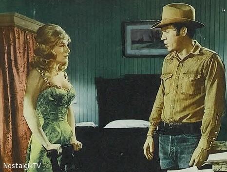 Film Nevada Smit (Dooble Farsi)