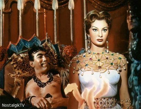 Film Atila (Dooble Farsi)