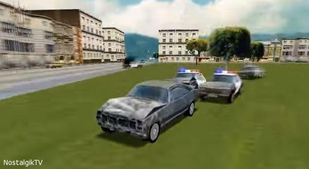 Bazi Driver