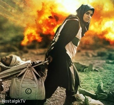Serial Safar Be Chazabbeh 1374
