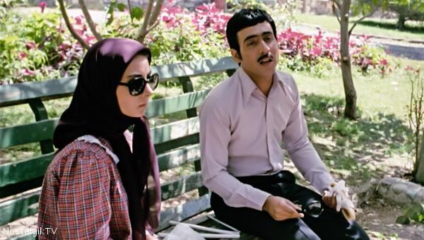 Film Golhaye Davoudi