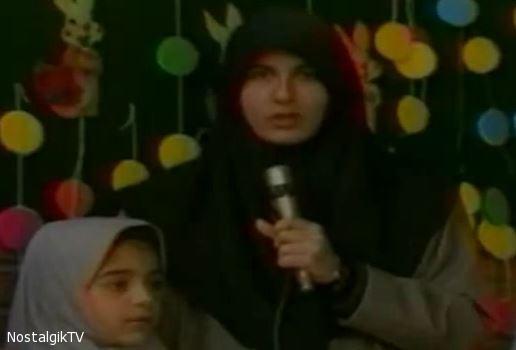 Barnameh Kudad Dahe Shast