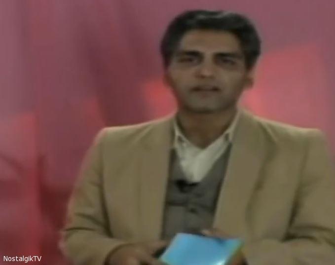 Mostanad Hafteh Dar Sa'at Khosh - Kamel