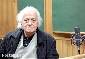 Mostanad Jaddeh Abrisham - Dooble Farsi