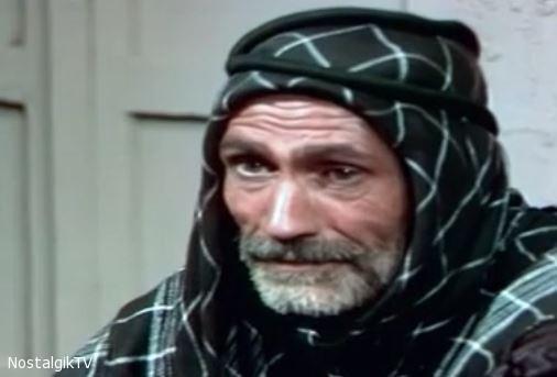 Tele Ta'atr Akhgari Digar - Kamel