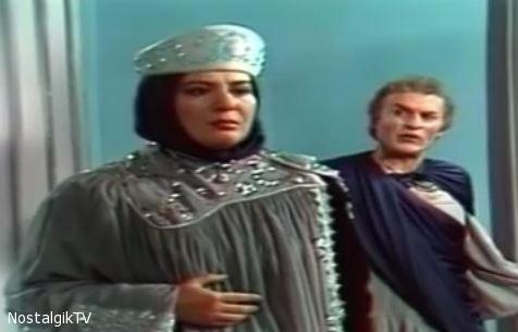 Tele Ta'atr Andrumak - Kamel