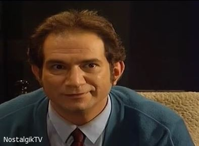 Tele Ta'atr Dasthaye Aludeh - Kamel