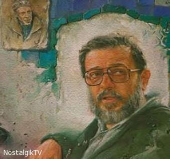 Mostanad An Moa'lem Bi Ostad - Kamel