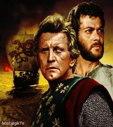 Film Viking Ha (Dooble Farsi)