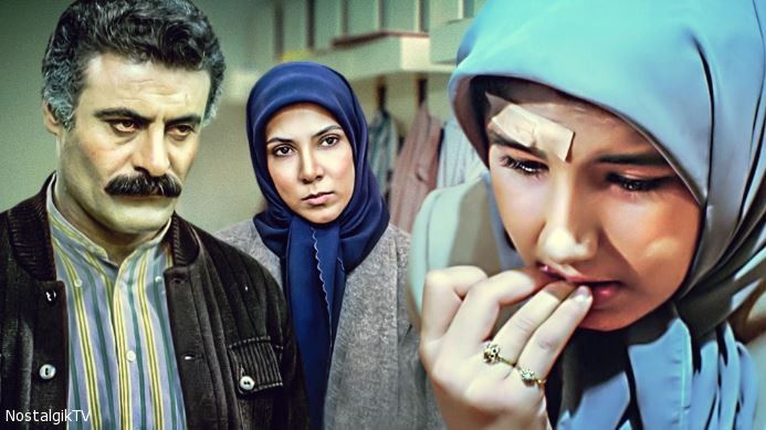 Film Bachehaye Talagh