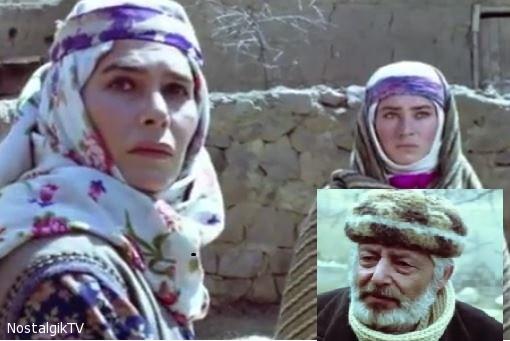 Film Malek Khatoon