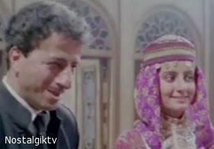 Film Cheshm Sheytan