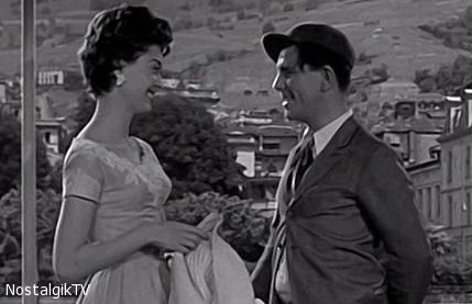 Film Marde Lahzeha (Dooble Farsi)