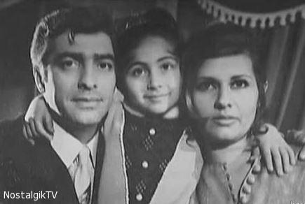 Film Soltan Ghalbha