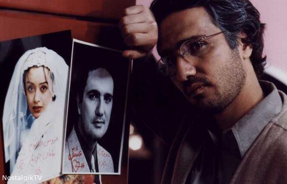 Film Shab Yalda