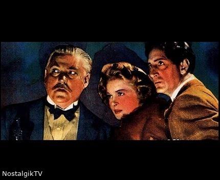 Film Sherlook Holmz Va Bange Vahshat (Dooble Farsi)