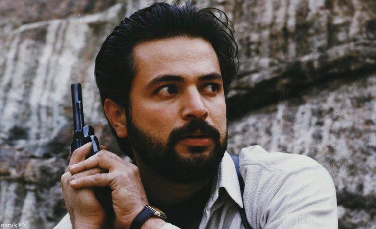 Film Balatar Az Khatar