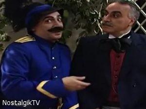 Tele Ta'atr Do Harraf – Kamel