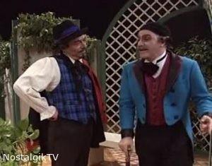 Tele Ta'atr Neiranghaye Eskapen – Kamel